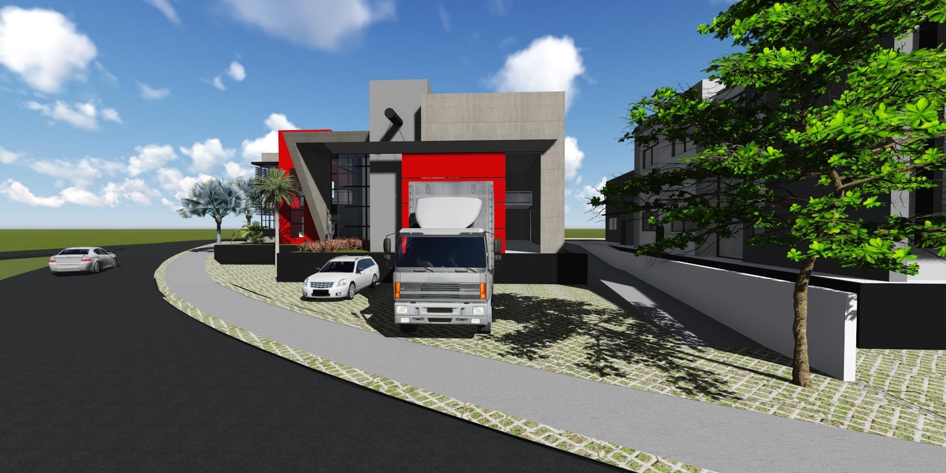 MIB - Instituto de Materiais Tecnológicos do Brasil - São Carlos | SP