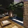 Miniatura: Residencial - Campinas | SP