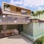 Miniatura: Residência - Montblanc