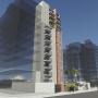 Miniatura: Edifício/Flats - Cambuí - Campinas | SP