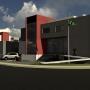 Miniatura: MIB - Instituto de Materiais Tecnológicos do Brasil - São Carlos | SP